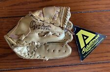 Ozzie Smith Autographed Signed Mini Gold Glove, HOF '02
