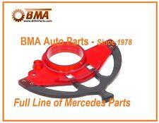 Mercedes 300SEL 250S 250SE 280S 280SE 280SEL LEFT Heater Sliding Knob 0008331540