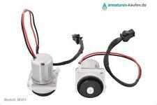 Magnetventil Ventil für Infrarot Sensor Armatur Wasserhahn Sensorwasserhahn