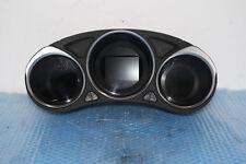 Citroen DS4 1,6 HDI Tacho mit Display Kombiinstrument Instrumentenkombi