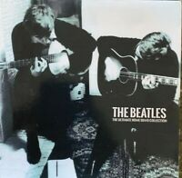NEW The Beatles (7 Disc) The Ultimate Home Demo Collection - Alternate Sessions