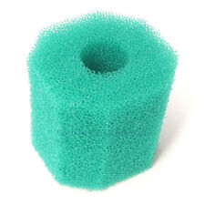 Intex Type H Reusable/Washable Swimming Pool Filter Foam Cartridge