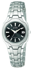 Citizen Eco-Drive Women's Watch EW1400-53H