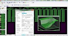 -> WinOLS DAMOS ECU Files -> Chip tuning Remap Car Manual 800 Gb