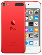 BRAND NEW UNSEALED BOX ! Apple iPod Touch 7th Generation 32GB APPLE WARRANTY