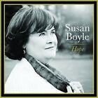 Susan Boyle - Hope (NEW CD)