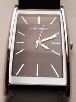 Romanson original watches