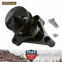 Aeroflow Black Billet Belt Tensioner VT VX VY VZ Holden Commodore LS1 Gen 3 V8