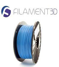 AKTION!!! PLA Filament von FILAMENT3D AKTION!!! 18.00