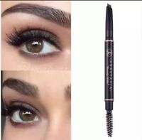 ABH Anastasia Brow Definer #DARK BROWN