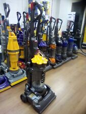 Dyson DC33 Vacuum Fully Refurbished with new motor £119 Only From BB Dyson