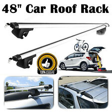 Vauxhall Zafira Car Roof Racks For Sale Ebay