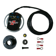 Compu-Fire Dual Fire Ignition Module With Electronic Advance For Harley-Davidson