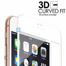 Recambios blanco Para iPhone 7 para teléfonos móviles