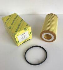 OIL Filter AS4012 x-ref: CH9496ECO, WL7320, HU7198X, OX370D, L318, EOF173, G1507