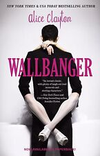 Wallbanger by