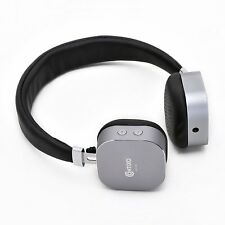 Contixo KB100 Kids Bluetooth Wireless Headphones On Ear for Phone Tablets iPads