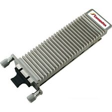 XENPAK-10GB-LR - 10GBASE-LR XENPAK SMF 1310nm 10km SC (Compatible with Cisco)