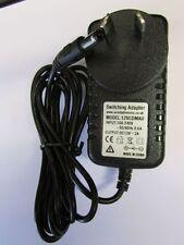 AUS Australian AC-DC 12v 2A 5.5mm Mains-Adaptor/Charger fits Bose SoundLink-Mini