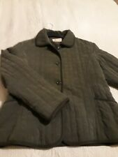 Ladies Winter Jacket size 18 by Riddella