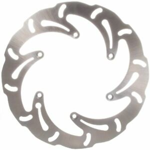 Front Brake Rotor Disc Fits KTM 620 LC4 1999
