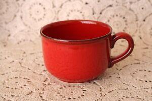 "VILLEROY & BOCH ""CORDOBA"" TEA CUP - GOOD CONDITION"