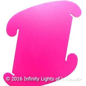 Puzzle Lights 10 Pieces Choose 3 Sizes Jigsaw IQ Infinity LuvaLamp ZE  USA