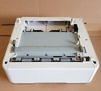 OKI  B412 B432 B512 MB472 MB492 MB562 530 Blatt Zusatz Papierkassette N22204A