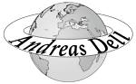 Andreas Dell Import-Export