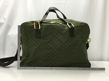 Louis Vuitton Monogram Mini Canvas Louise 2 way Shoulder Travel Bag 9D220240m""