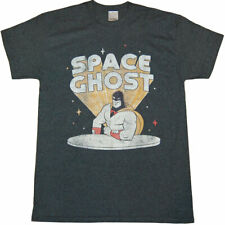 Space Ghost Coast to Coast Vintage T-Shirt