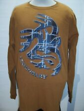 LEGENDARY WHITETAILS XL X-Large T shirt Combine ship w/Ebay cart