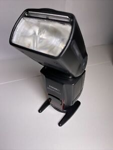 Yongnuo YN560-IV Digital Speedlite Camera Flash for Canon Nikon Olympus Pentax