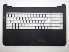 Hp 250 G4 15-AC Reposamanos Touchpad Ad Teclado de Chasis Cubierta AP1EM000A00