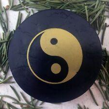 """Magnet """"Yin & Yang"""""""