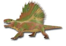 Collecta 88822 Dimetrodon 19 cm Deluxe 1:20 Welt der Dinosaurier Neuheit 2018