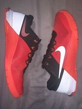 Nike Metcon 2 Men's Trainers size US 9