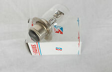 Royal Enfield 12V Head Lamp Bulb Without Shield 12V-36/36W