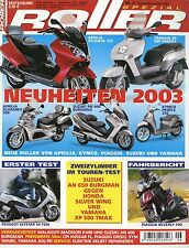 vespa et4 125 roller gebraucht ebay. Black Bedroom Furniture Sets. Home Design Ideas