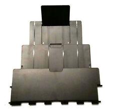 Epson Printer Tray