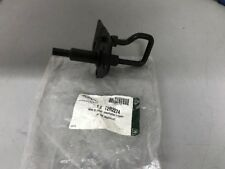 JAGUAR OEM 14-15 F-Type Trunk Lid-Lock Striker T2R2274