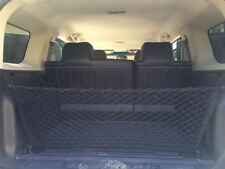 Interior Cargo Nets Trays Liners For Hummer H3 For Sale Ebay