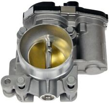 Fuel Injection Throttle Body fits 2007 Saturn Ion,Vue  DORMAN OE SOLUTIONS