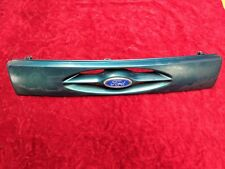 1991 - 96 Ford Escort Grille Good Used