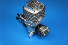 Model aircraft engine gasoline engine 55CC  DLE55