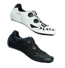 Lake Cycling & Shoe Covers