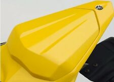 OEM YAMAHA R6 REAR SEAT COWL 06 2006 50TH ANNIVERSARY YELLOW