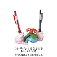 Pokemon Collectible Stationary SD Decoration Figure ~ Venusaur Pen Stand RE20353