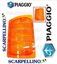 Plastica Freccia anteriore destra Piaggio Ape TM 602 703