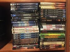 90's movies. *246 Pick and Choose 246* 90s dvd lot-Save on Shipping 1990's
